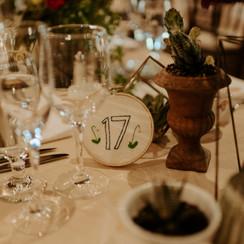 sarah+cooper-vermont-wedding-702.jpg