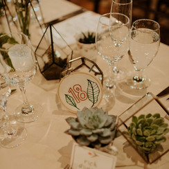sarah+cooper-vermont-wedding-705.jpg