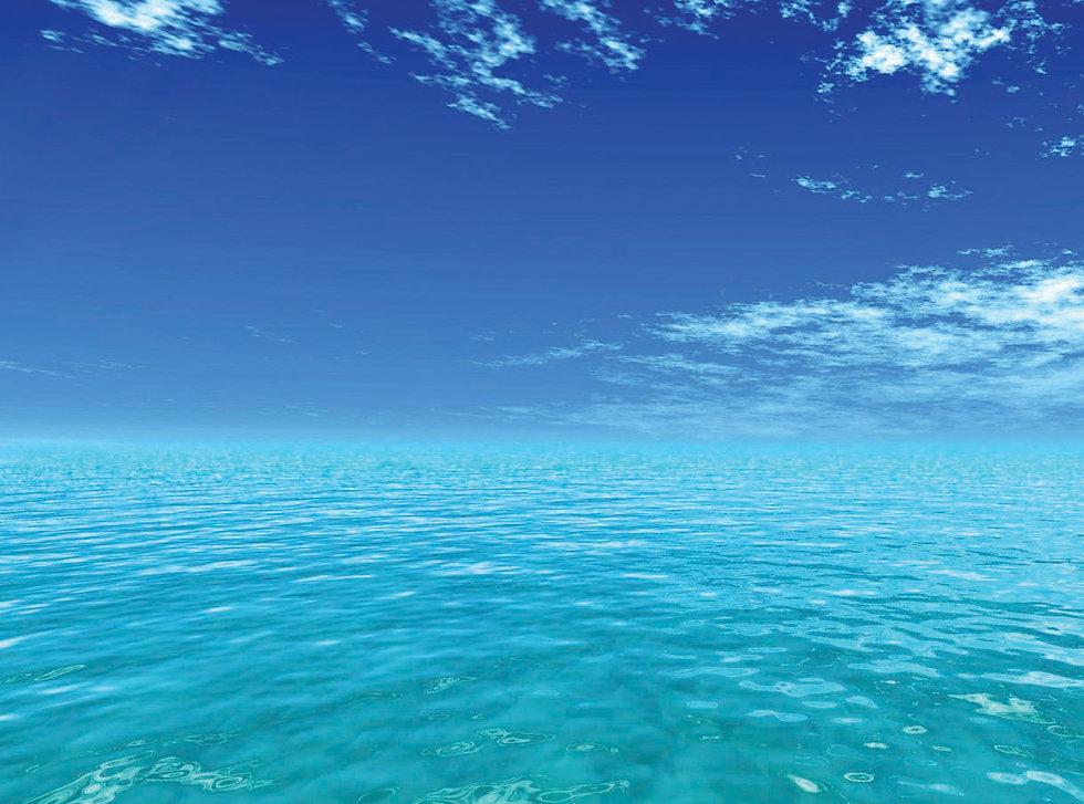 Turquoise-water.jpg