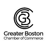 Boston Chamber.png