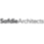 safdie architects logo.png
