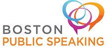Boston Public Speaking
