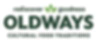 old ways logo.png