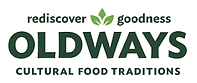 old ways logo.png