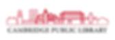 cambridge public library logo.png