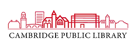 cambridge public library logo.png