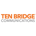 ten bridge png orange.png