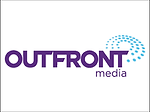 outfront logo png.png