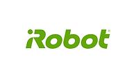 irobot logo.png