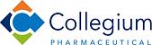 Collegium Pharma logo.png
