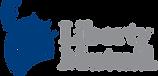 1200px-Liberty_Mutual_Logo.svg_.png