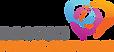 BPS Logo_Transparent Bg.png