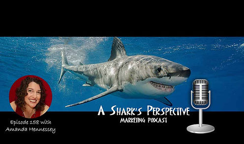 a_sharks_perspective_episode_158_amanda_