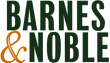 barnes-and-noble-logo-png-1.png