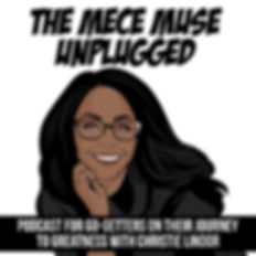MECE muse podcast artwork.jpg