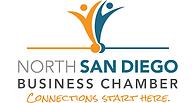 N San Diego Biz chamber logo.png