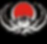лого без подписи.png
