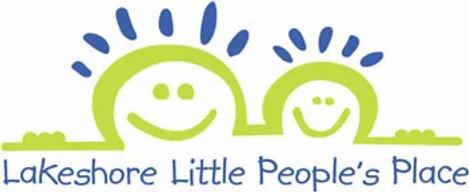 logo-logo.webp