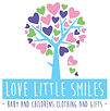 thumbnail_Love-Little-Smiles-Logo.jpg
