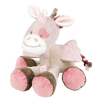 cuddle pink unicorn.jpg