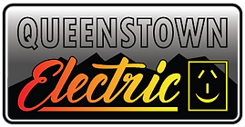 QT-Electric_New-Logo-Button-May-2019-cop