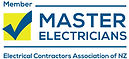 queenstown electrical services residential/commercial