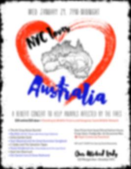 Aus_benefit_poster_8x11.jpg