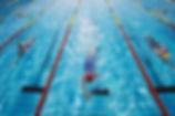 South West London & Surrey Triathlon Swim Coaching, South West London and Surrey Triathlon Swim Coaching, swim technique coaching, open water swim coaching, 121 triathlon swim coaching, endless pool video swim analysis