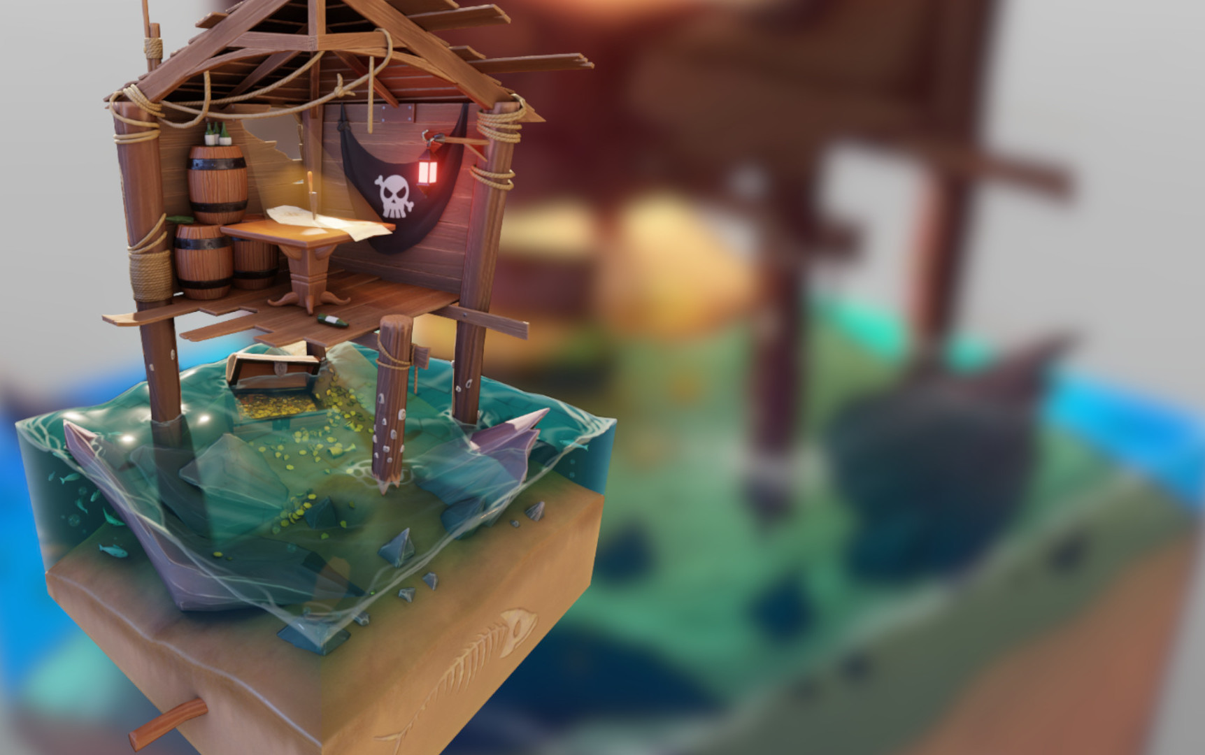 cover_environment.jpg