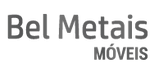Logo-belmetais.png