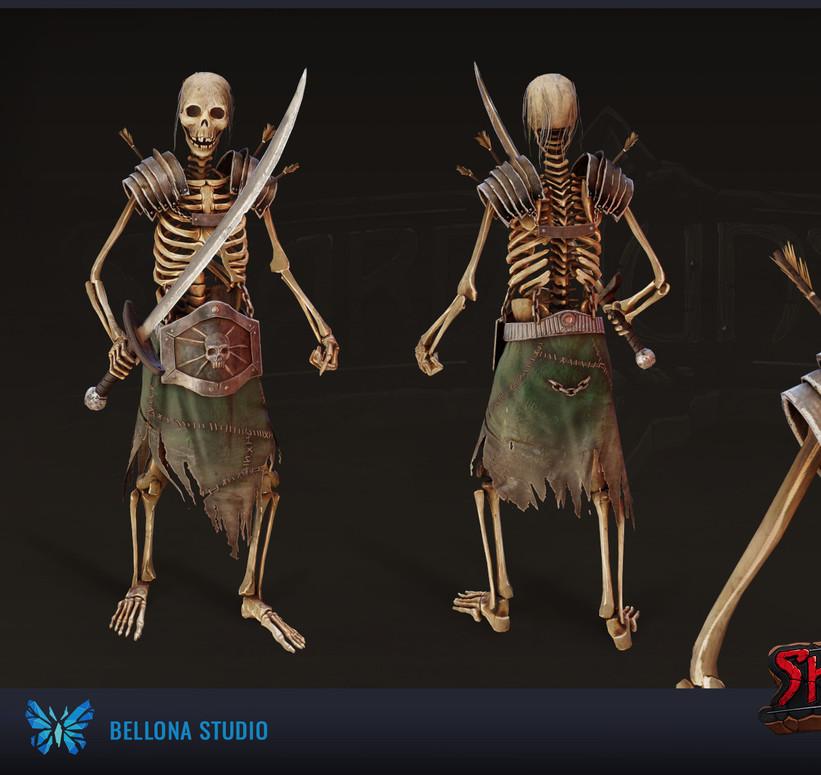 skeleton_main.jpg