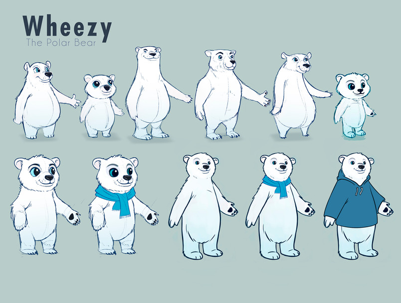 wheezy_sketches2.jpg