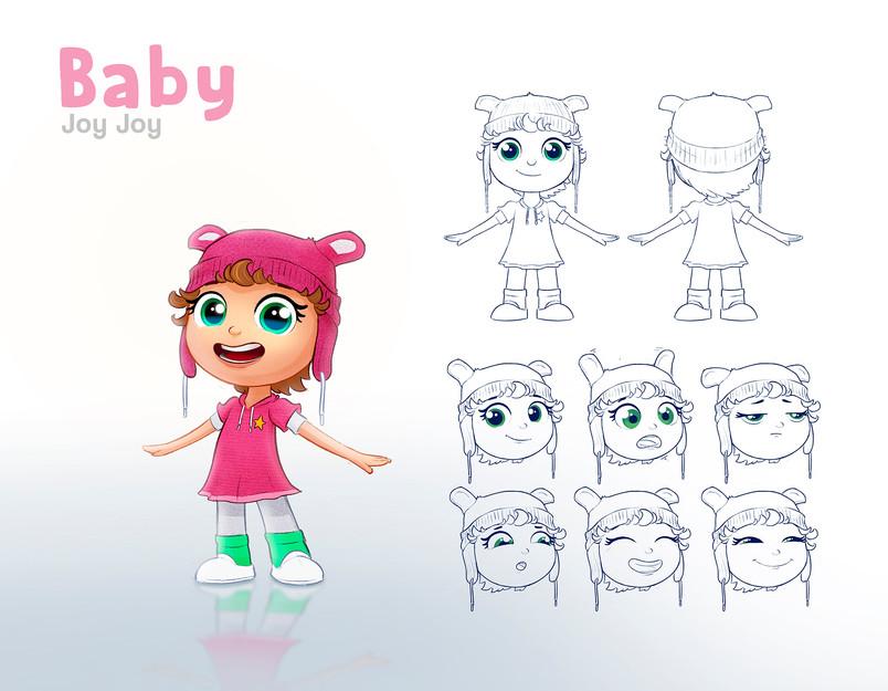 Baby Joy Joy2.jpg