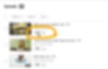 התאמה אישית של תמונת הסרטון ביוטיוב