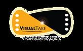 סרטוני שיווק לעסקים וחברות, סרטי תדמית ואנימציה