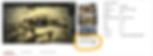 התאמה אישית של תמונת סרטון ביוטיוב