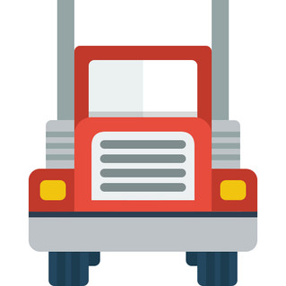 מה כל עסק וחברה יכולים ללמוד מהסרטונים של משאיות וולוו?