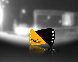 הפקות וידאו יצירתי צלם ועורך וידאו סרטי תדמית