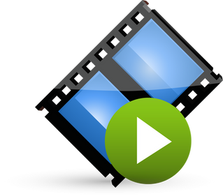ארבעה צעדים פרקטיים להפצת הסרטון שלכם