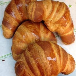 Croissant cofnfettura