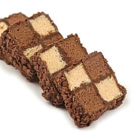 Scacchi cioccolato