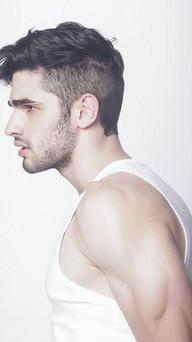 Short Back and Side.jpg