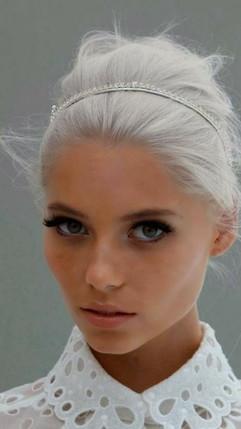 Platinum-white-hair.jpg