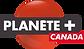 planete-plus-canada.png