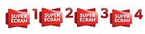 super_ecran-1234.jpg