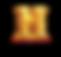 History_Logo_2015_4C_Black_type.png