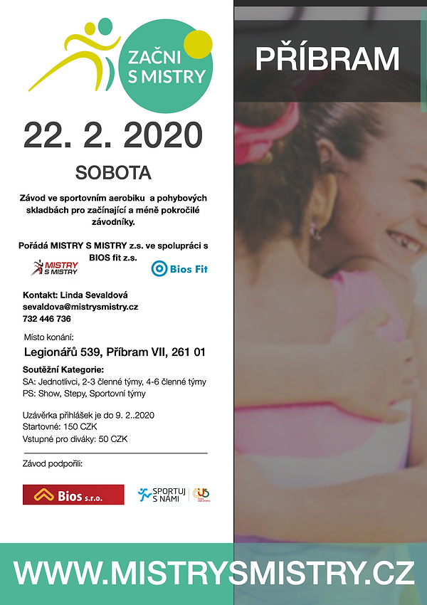 Snímek obrazovky 2020-01-19 v10.58.15.p