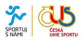 Logo_CUS-SSN-vertikal.jpg