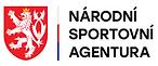 agentura_logo.png
