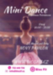 Mini Dance.jpg